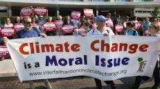 climate change moral