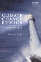 climate change ethics navigating
