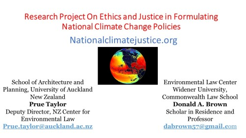 nationalclimatejustice