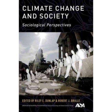 Sociology gov and policies