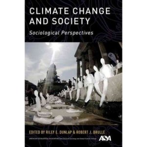 sociology and climate